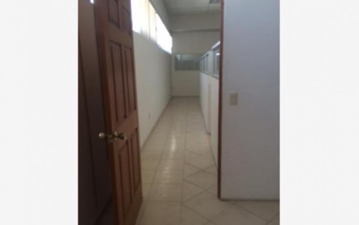 Foto de local en renta en, ampliación el fresno, torreón, coahuila de zaragoza, 852457 no 16