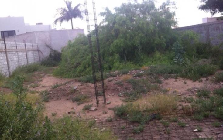 Foto de terreno habitacional en venta en, ampliación el fresno, torreón, coahuila de zaragoza, 856941 no 03