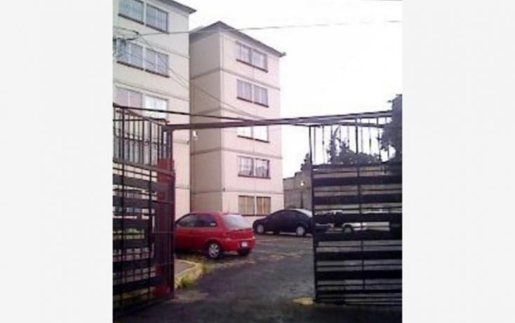 Foto de departamento en venta en, ampliación el fresno, tultitlán, estado de méxico, 857679 no 01