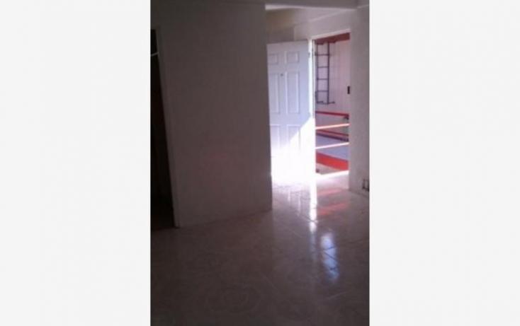 Foto de departamento en venta en, ampliación el fresno, tultitlán, estado de méxico, 857679 no 02