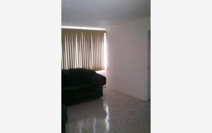 Foto de departamento en venta en, ampliación el fresno, tultitlán, estado de méxico, 857679 no 03