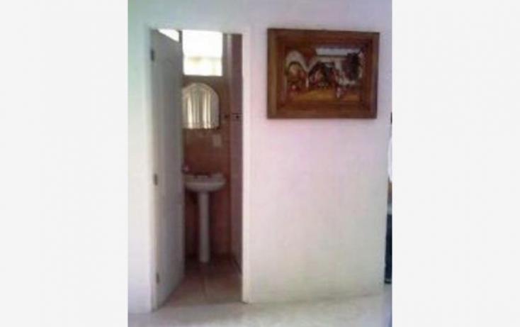 Foto de departamento en venta en, ampliación el fresno, tultitlán, estado de méxico, 857679 no 04