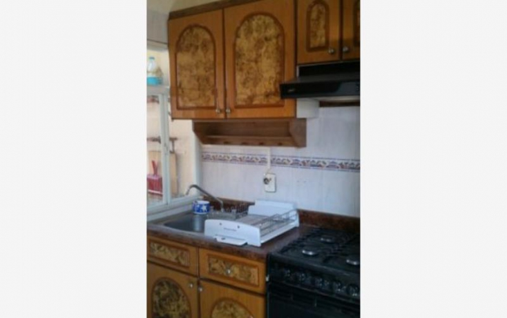 Foto de departamento en venta en, ampliación el fresno, tultitlán, estado de méxico, 857679 no 05