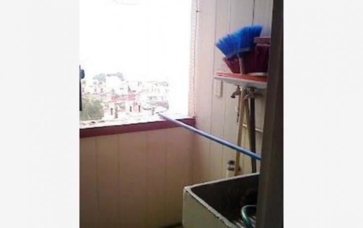 Foto de departamento en venta en, ampliación el fresno, tultitlán, estado de méxico, 857679 no 07