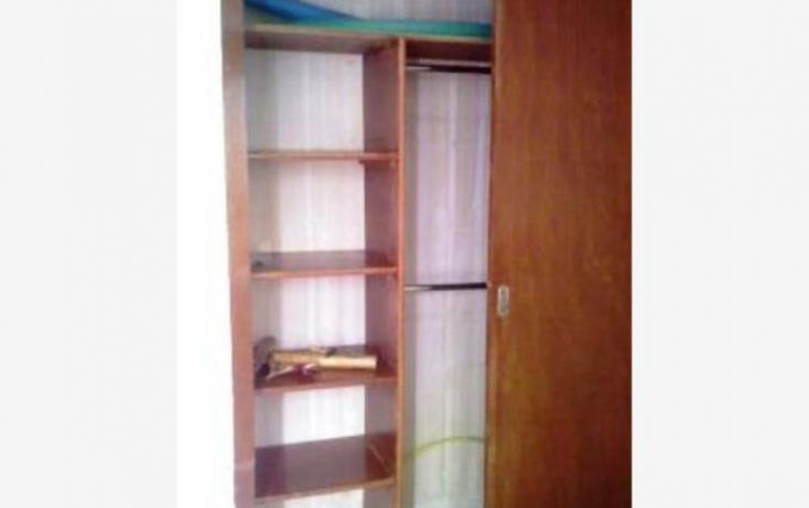 Foto de departamento en venta en, ampliación el fresno, tultitlán, estado de méxico, 857679 no 08