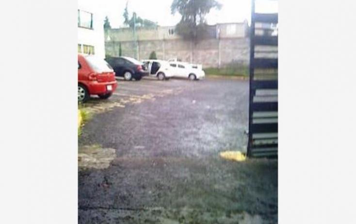 Foto de departamento en venta en, ampliación el fresno, tultitlán, estado de méxico, 857679 no 09