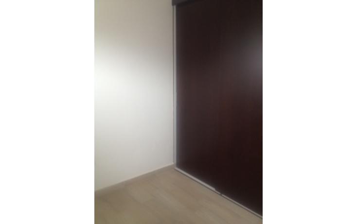 Foto de casa en venta en  , ampliación el pueblito, corregidora, querétaro, 1090825 No. 04