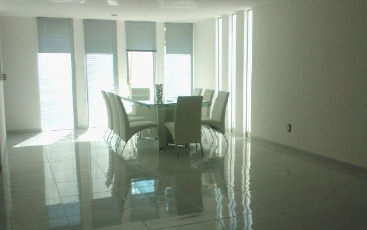 Foto de casa en venta en, ampliación el pueblito, corregidora, querétaro, 1249895 no 02