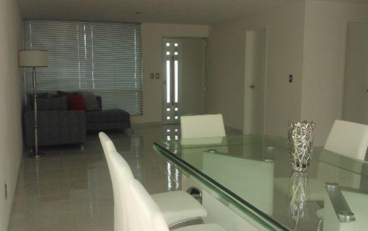 Foto de casa en venta en, ampliación el pueblito, corregidora, querétaro, 1249895 no 08