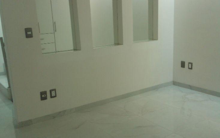Foto de casa en venta en, ampliación el pueblito, corregidora, querétaro, 1249895 no 13