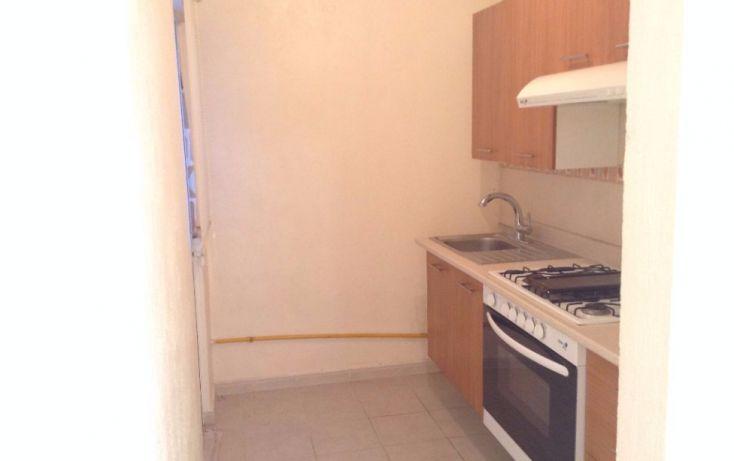 Foto de casa en renta en, ampliación el pueblito, corregidora, querétaro, 1418075 no 04