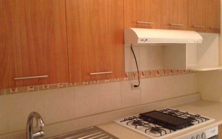 Foto de casa en renta en, ampliación el pueblito, corregidora, querétaro, 1418075 no 05