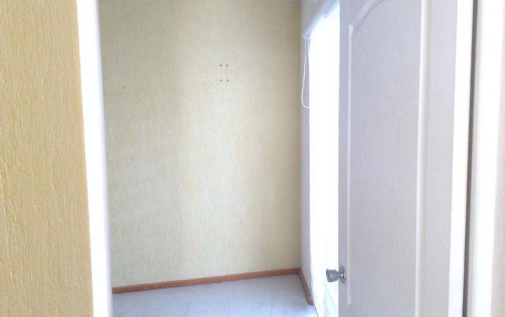 Foto de casa en renta en, ampliación el pueblito, corregidora, querétaro, 1418075 no 06