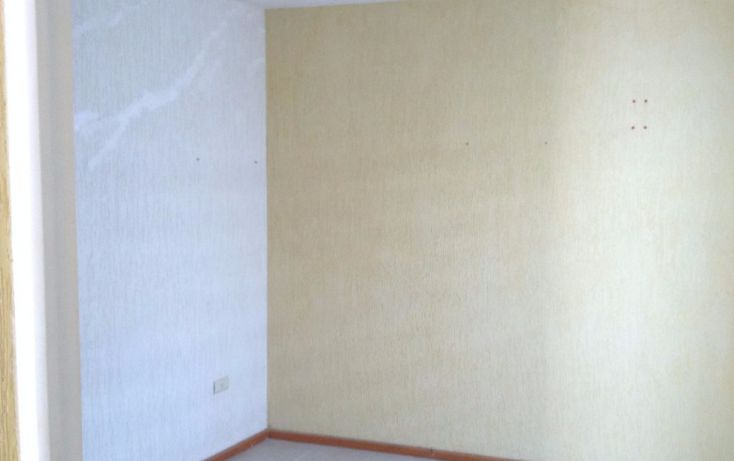 Foto de casa en renta en, ampliación el pueblito, corregidora, querétaro, 1418075 no 07