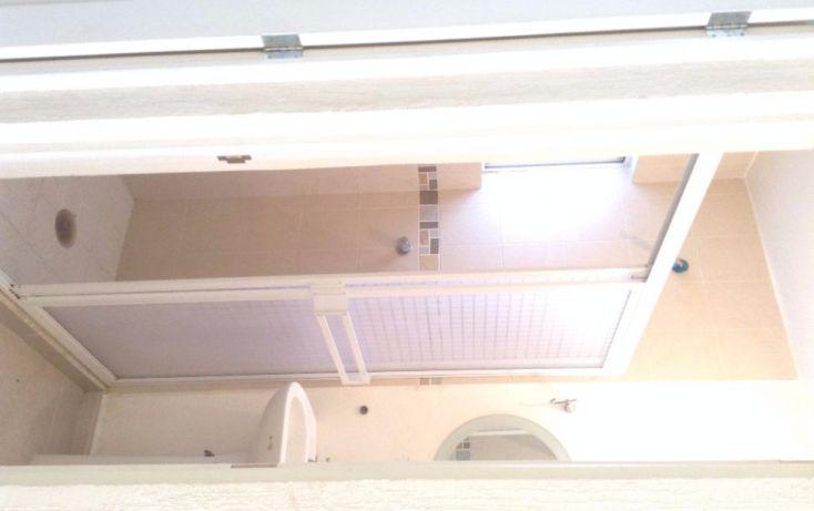 Foto de casa en renta en, ampliación el pueblito, corregidora, querétaro, 1418075 no 08
