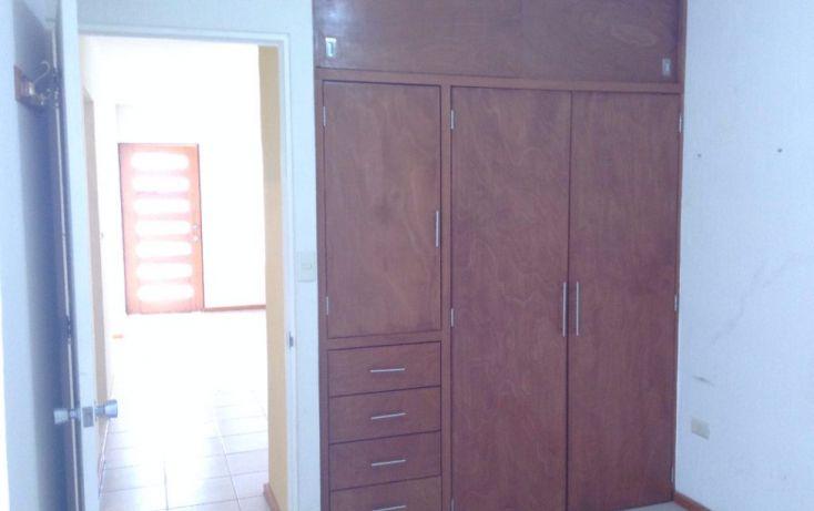 Foto de casa en renta en, ampliación el pueblito, corregidora, querétaro, 1418075 no 09