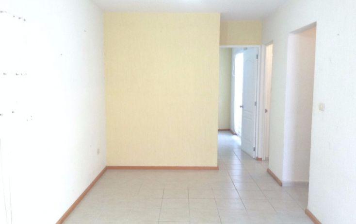 Foto de casa en renta en, ampliación el pueblito, corregidora, querétaro, 1418075 no 10
