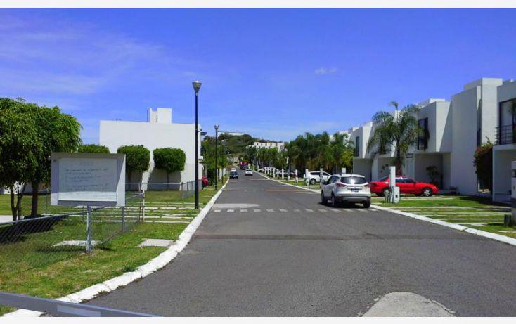 Foto de casa en venta en, ampliación el pueblito, corregidora, querétaro, 1457175 no 01