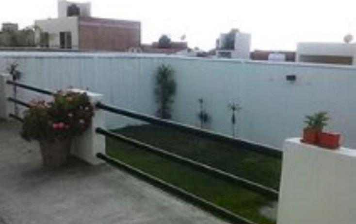 Foto de casa en venta en, ampliación el pueblito, corregidora, querétaro, 1457175 no 03