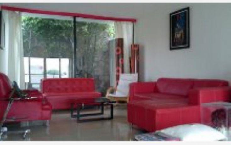 Foto de casa en venta en, ampliación el pueblito, corregidora, querétaro, 1457175 no 04