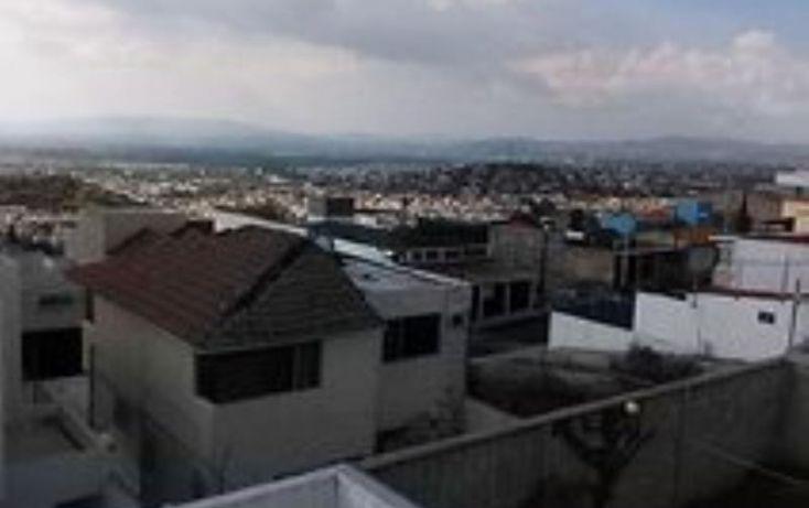 Foto de casa en venta en, ampliación el pueblito, corregidora, querétaro, 1457175 no 05