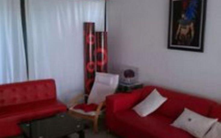 Foto de casa en venta en, ampliación el pueblito, corregidora, querétaro, 1457175 no 06