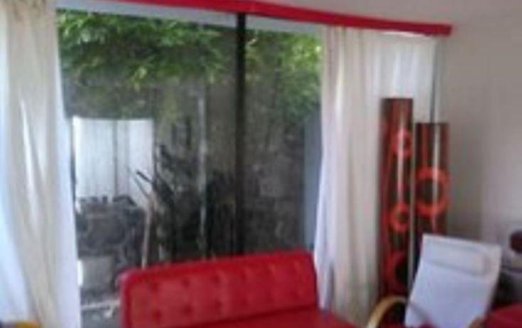 Foto de casa en venta en, ampliación el pueblito, corregidora, querétaro, 1457175 no 07