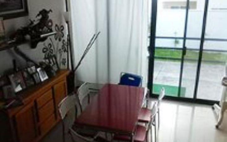 Foto de casa en venta en, ampliación el pueblito, corregidora, querétaro, 1457175 no 08