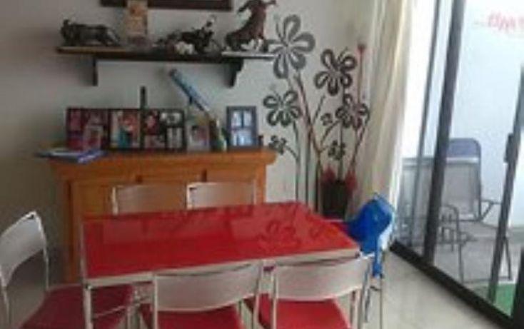 Foto de casa en venta en, ampliación el pueblito, corregidora, querétaro, 1457175 no 09