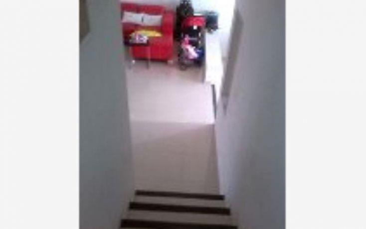 Foto de casa en venta en, ampliación el pueblito, corregidora, querétaro, 1457175 no 11