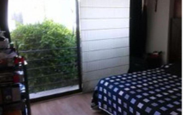 Foto de casa en venta en, ampliación el pueblito, corregidora, querétaro, 1457175 no 13