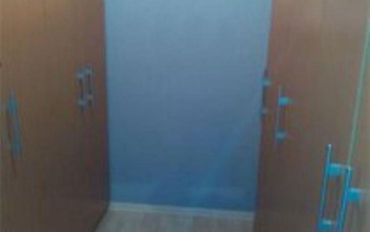 Foto de casa en venta en, ampliación el pueblito, corregidora, querétaro, 1457175 no 14