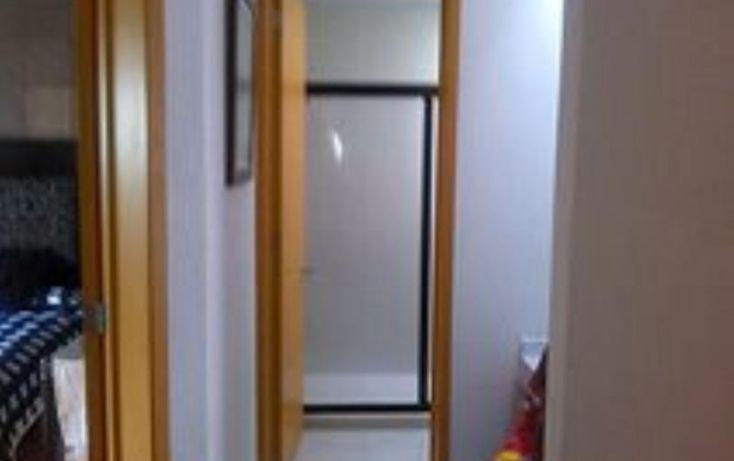 Foto de casa en venta en, ampliación el pueblito, corregidora, querétaro, 1457175 no 16