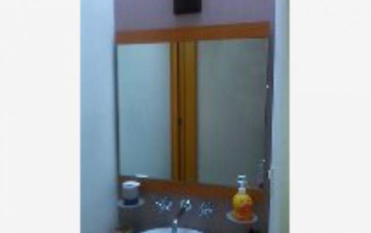 Foto de casa en venta en, ampliación el pueblito, corregidora, querétaro, 1457175 no 17