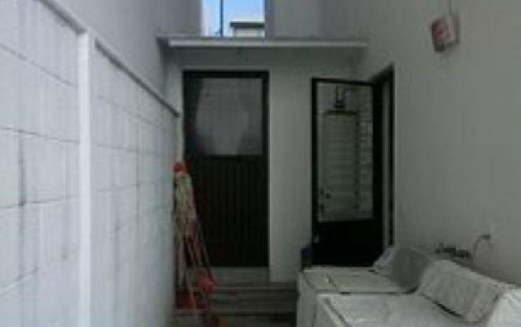 Foto de casa en venta en, ampliación el pueblito, corregidora, querétaro, 1457175 no 20