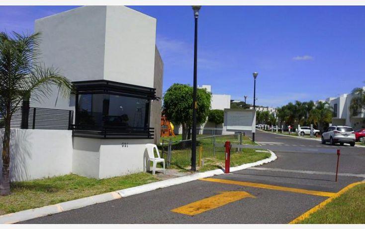 Foto de casa en venta en, ampliación el pueblito, corregidora, querétaro, 1457175 no 23