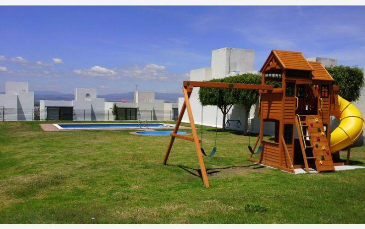 Foto de casa en venta en, ampliación el pueblito, corregidora, querétaro, 1457175 no 24