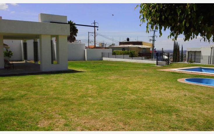 Foto de casa en venta en, ampliación el pueblito, corregidora, querétaro, 1457175 no 25