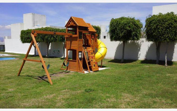 Foto de casa en venta en, ampliación el pueblito, corregidora, querétaro, 1457175 no 26