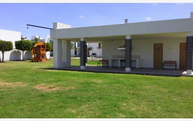 Foto de casa en venta en, ampliación el pueblito, corregidora, querétaro, 1457175 no 27