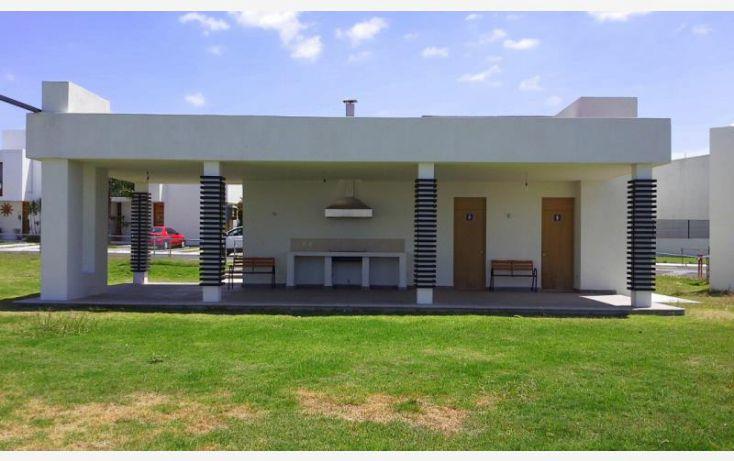 Foto de casa en venta en, ampliación el pueblito, corregidora, querétaro, 1457175 no 28