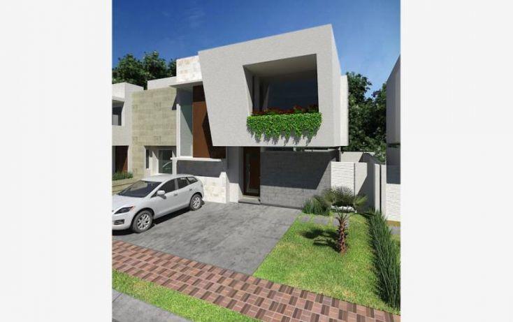 Foto de casa en venta en, ampliación el pueblito, corregidora, querétaro, 1595050 no 01