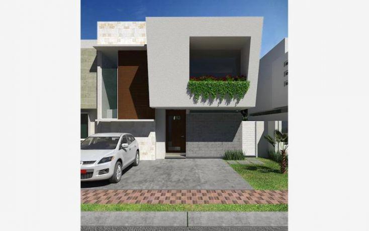 Foto de casa en venta en, ampliación el pueblito, corregidora, querétaro, 1595050 no 02