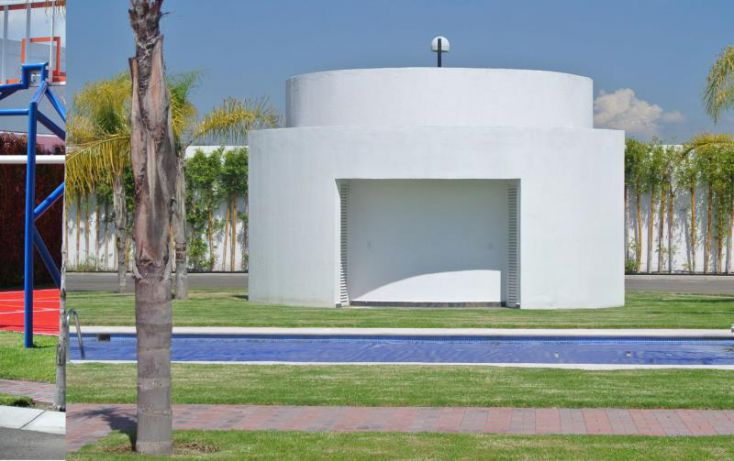 Foto de casa en venta en, ampliación el pueblito, corregidora, querétaro, 1595050 no 06