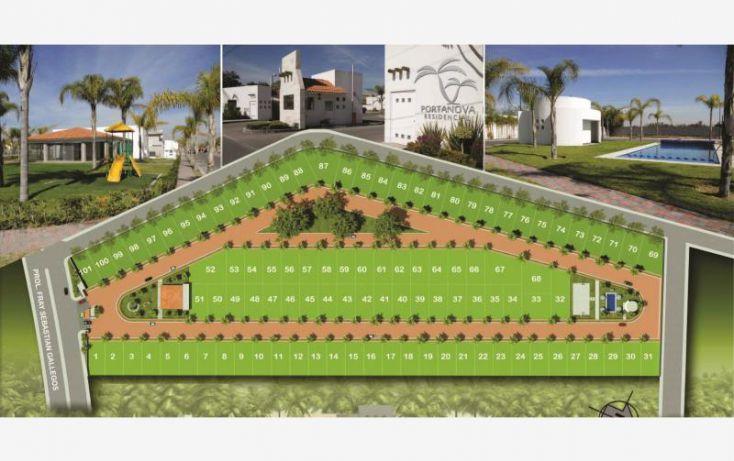 Foto de casa en venta en, ampliación el pueblito, corregidora, querétaro, 1595050 no 08