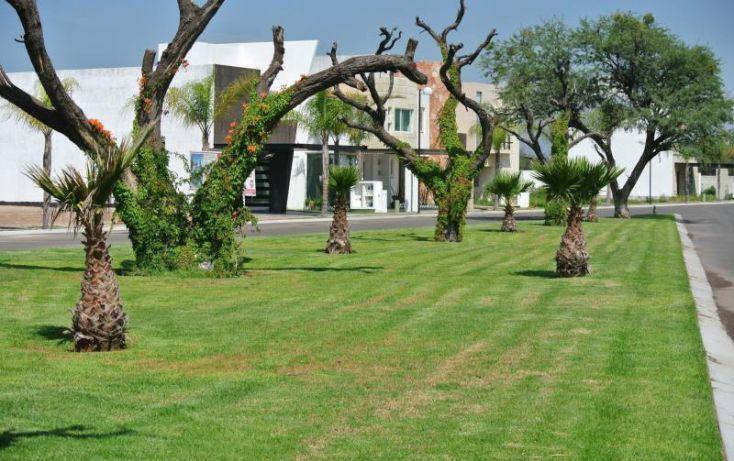 Foto de casa en venta en, ampliación el pueblito, corregidora, querétaro, 1595050 no 09