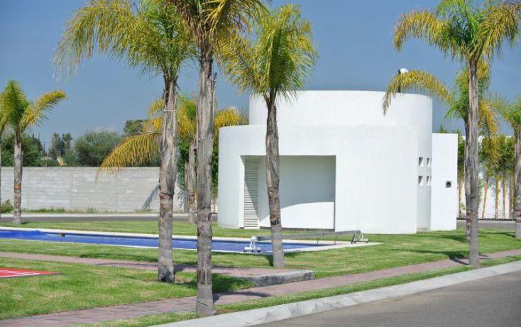 Foto de casa en venta en, ampliación el pueblito, corregidora, querétaro, 1595050 no 11