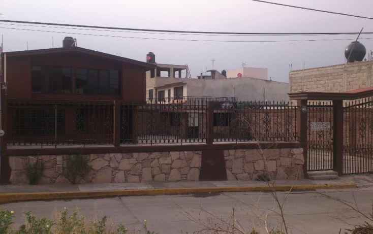Foto de casa en venta en, ampliación el tesoro, tultitlán, estado de méxico, 1092289 no 01