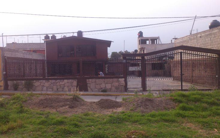 Foto de casa en venta en, ampliación el tesoro, tultitlán, estado de méxico, 1092289 no 03