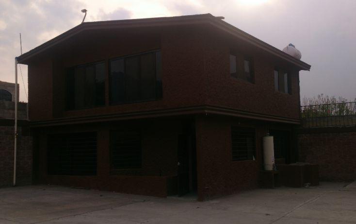 Foto de casa en venta en, ampliación el tesoro, tultitlán, estado de méxico, 1092289 no 04